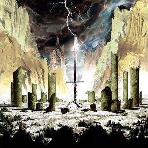 sword_large