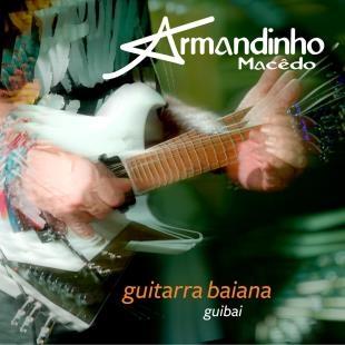 armandinho_macedi-guibai_ao-vivo