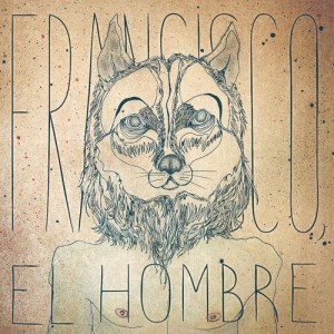 francisco-el-hombre-ep_cover
