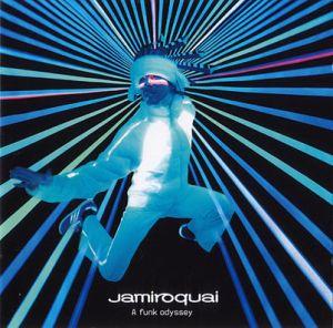 Jamiroquai-A_Funk_Odyssey-Front