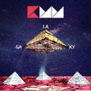 kaoandthemindmelt_galaxy_cover