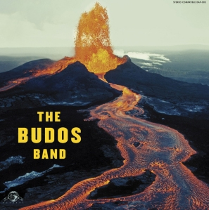 the-budos-band-volume-i