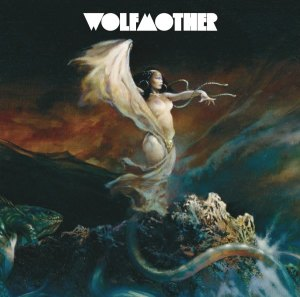wolfmother-capa