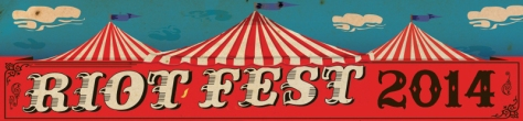 Riot-Fest-2014_logo