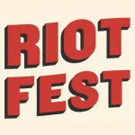 riotfestlogo
