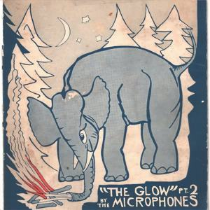 The-Microphones-The-Glow-Pt.-2
