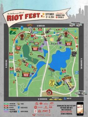 riotfest_mapa